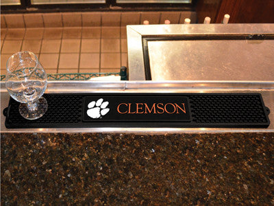Picture of Clemson Tigers Drink Mat