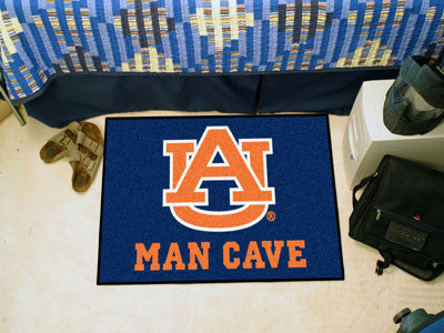 Picture of Auburn Tigers Man Cave Starter