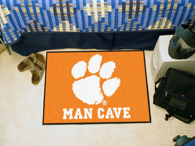 Picture of Clemson Tigers Man Cave Starter
