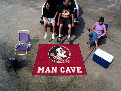 Picture of Florida State Seminoles Man Cave Tailgater