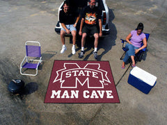 Mississippi State Bulldogs Man Cave Tailgater