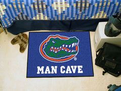 Florida Gators Man Cave Starter