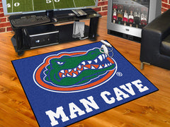 Florida Gators Man Cave All-Star