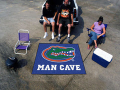 Florida Gators Man Cave Tailgater