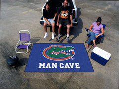 Florida Gators Man Cave Ultimat