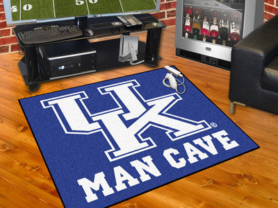 Kentucky Wildcats Man Cave All-Star