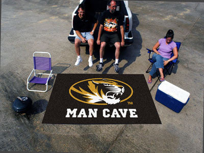 Missouri Tigers Man Cave Ultimat