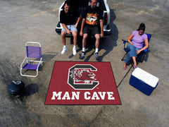 South Carolina Gamecocks Man Cave Tailgater