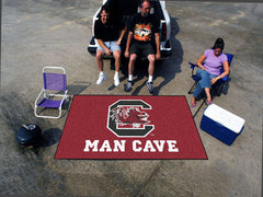 South Carolina Gamecocks Man Cave Ultimat