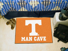 Tennessee Volunteers Man Cave Starter