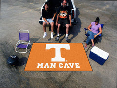 Tennessee Volunteers Man Cave Ultimat