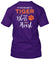 Clemson Tigers Bless Your Heart Tshirt