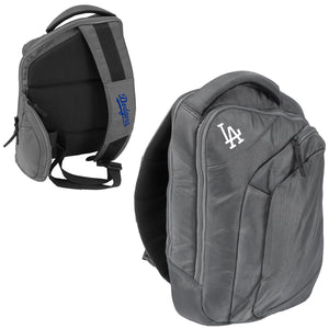 Los Angeles Dodgers Sling Backpack