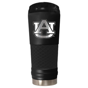 Auburn Tigers 24oz. Stealth Black Cup Mug