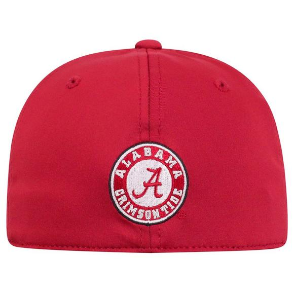 Alabama Crimson Tide Phenom Hat
