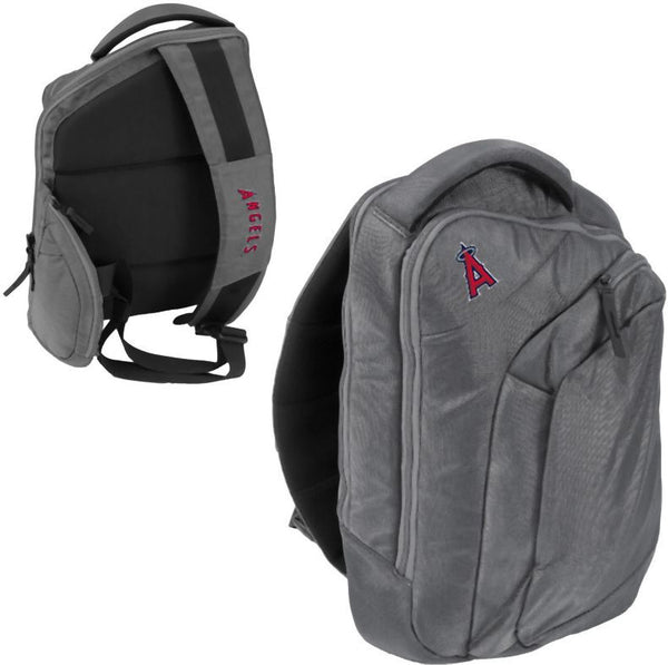 Anaheim Angels Sling Backpack