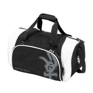 Chicago White Sox Locker Duffel