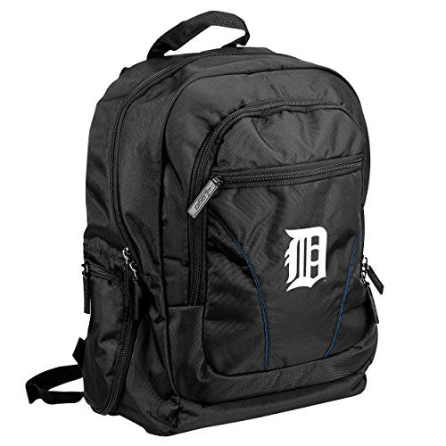 MLB Detroit Tigers Stealth Backpack