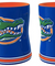 Florida Gators 14 oz. Coffee Mug