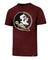 Florida State Seminoles Club Tshirt