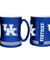 Kentucky Wildcats 14 oz. Coffee Mug
