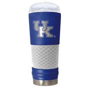 Kentucky Wildcats 24oz. Powder Coated Cup Mug
