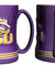 LSU Tigers 14 oz. Coffee Mug