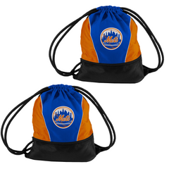 New York Mets Sprint Pack Backsack