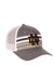Notre Dame Fighting Irish Pipeline Trucker Hat