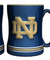 Notre Dame Fighting Irish 14 oz. Coffee Mug