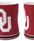 Oklahoma Sooners 14 oz. Coffee Mug