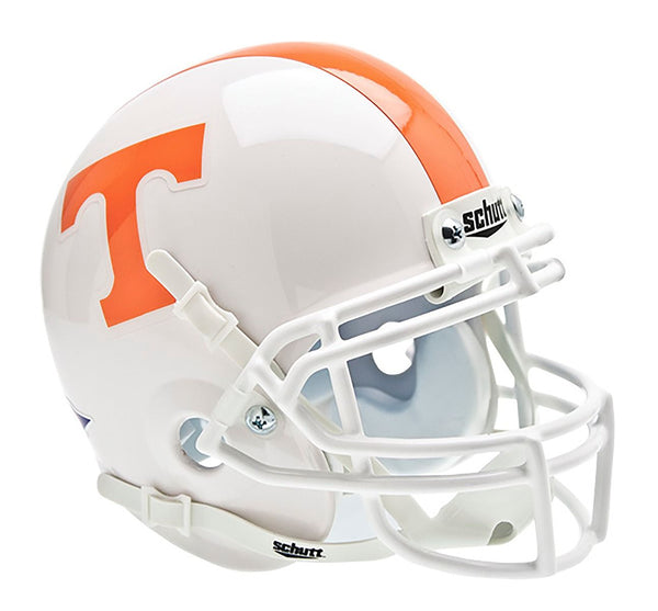 Tennessee Volunteers Mini Helmet