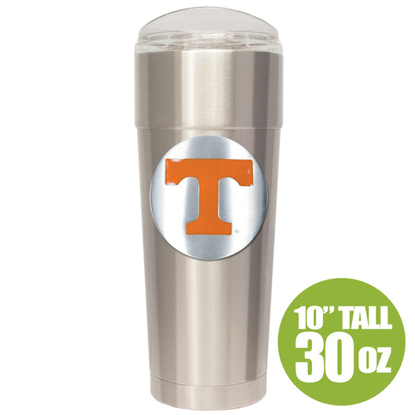 Tennessee Volunteers 30oz. Stainless Party Cup Mug