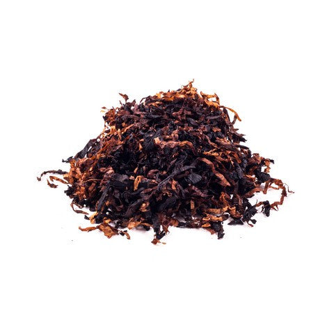 Kendal - American Blends - Loose - Tobacco UK