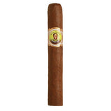 Bolivar - Corona Junior - Box of 25 - Tobacco UK - 2