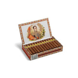 Bolivar - Corona Junior - Box of 25 - Tobacco UK - 1