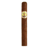 Bolivar - Petit Coronas - Box of 25 - Tobacco UK - 2