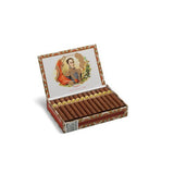 Bolivar - Petit Coronas - Box of 25 - Tobacco UK - 1