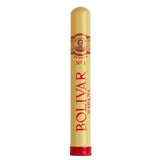 Bolivar - Tubos No 1 - Box of 25 Tubed - Tobacco UK - 2
