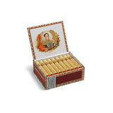 Bolivar - Tubos No 1 - Box of 25 Tubed - Tobacco UK - 1