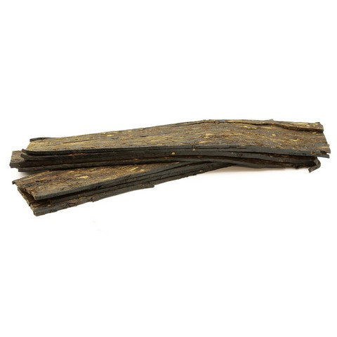 Kendal - Medium Flake - Loose - Tobacco UK