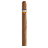 Cohiba - Esplendidos - Box of 25 - Tobacco UK - 2