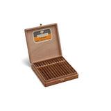 Cohiba - Lanceros - Box of 25 - Tobacco UK - 1