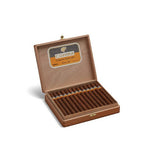 Cohiba - Corona Especiales - Box of 25 - Tobacco UK - 1