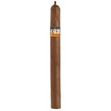 Cohiba - Corona Especiales - Box of 5 - Tobacco UK - 2