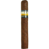 Cohiba - Genios - Box of 25 - Tobacco UK - 2