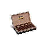 Cohiba - Genios - Box of 25 - Tobacco UK - 1