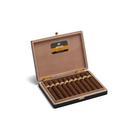 Cohiba - Genios - Box of 10 - Tobacco UK - 1