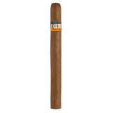 Cohiba - Siglo V - Box of 25 - Tobacco UK - 2