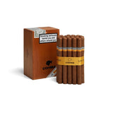 Cohiba - Siglo V - Box of 25 - Tobacco UK - 1